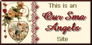 This is an Our-SMA-Angels Website...